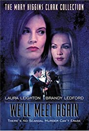 We'll Meet Again (2002) Poster - Movie Forum, Cast, Reviews