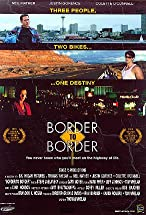 Primary image for Border to Border
