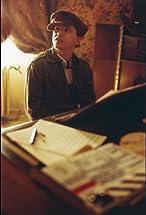 Olivier Dahan's primary photo