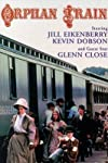 Broad Green Will Turn Bestseller 'Orphan Train' Into Movie