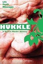 Image of Hukkle