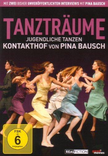 Tanzträume (2010)