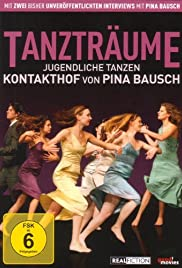 Tanzträume (2010) Poster - Movie Forum, Cast, Reviews