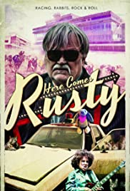 Watch Online Here Comes Rusty HD Full Movie Free
