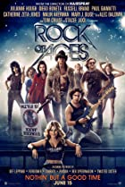 Image of Rock of Ages