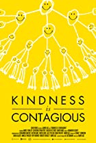 Image of Kindness Is Contagious