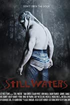 Image of Still Waters