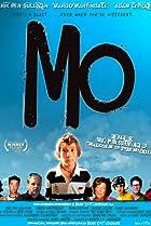 Image of Mo