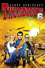 Thunderbird 6(1968)