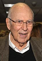 Carl Reiner's primary photo