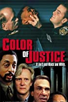 Image of Color of Justice