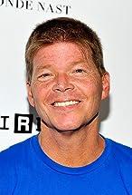 Rob Liefeld's primary photo