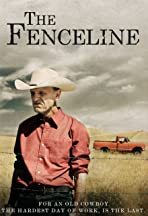 The Fenceline