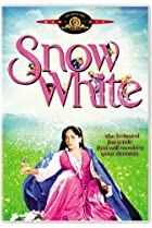 Image of Snow White