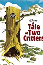Image of A Tale of Two Critters