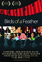 Image of Birds of a Feather