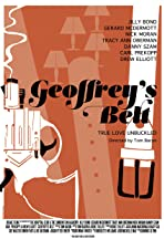 Geoffrey's Belt