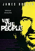 Primary image for We the People