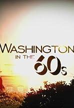Washington in the '60s