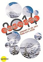 Live@Sundance