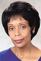 Image of Angela Sargeant
