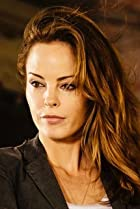 Image of Chandra West