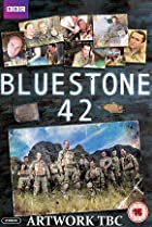 Image of Bluestone 42