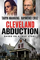 Image of Cleveland Abduction