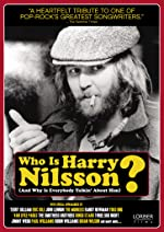 Who Is Harry Nilsson(1970)