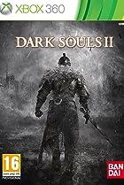 Image of Dark Souls II