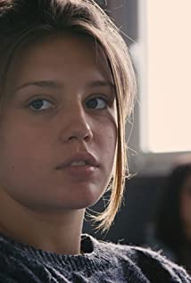 Adèle Exarchopoulos New Picture - Celebrity Forum, News, Rumors, Gossip