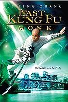 Image of Last Kung Fu Monk