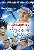 Image of The Mirror Crack'd