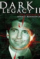 Image of Dark Legacy II
