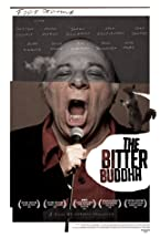 Primary image for The Bitter Buddha