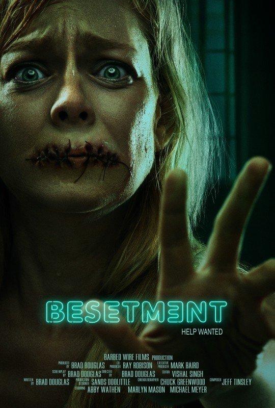 Besetment (2017) Subtitle Indonesia