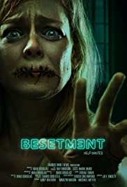 Nonton Besetment (2017) Film Subtitle Indonesia Streaming Movie Download