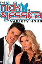 Image of The Nick & Jessica Variety Hour