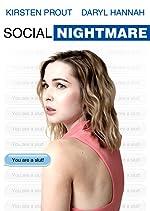Social Nightmare(2013)