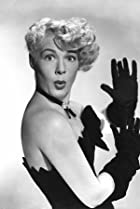 Image of Betty Hutton