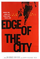 Image of Edge of the City