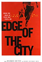 Primary image for Edge of the City