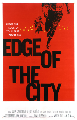 image Edge of the City Watch Full Movie Free Online