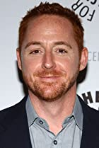 Image of Scott Grimes