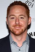 Scott Grimes's primary photo