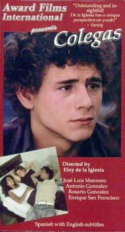 Colegas 1982 12