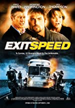 Exit Speed(2008)