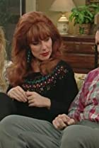 Image of Married with Children: Go for the Old