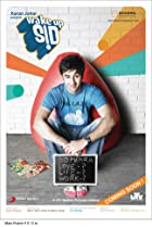 Image of Wake Up Sid