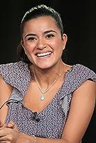 Image of Paulina Gaitan